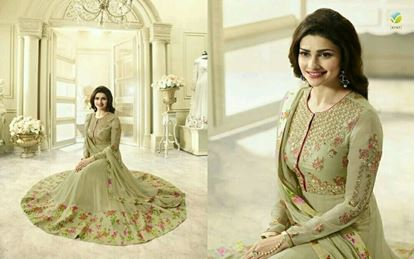 Picture of Vinay Fashion Dress