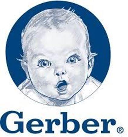 Picture for category Gerber Brands