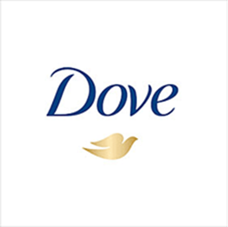 Picture for category Dove Brands