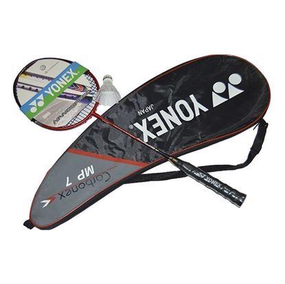Picture of YONEX Carbonex MP7 Badminton Racket
