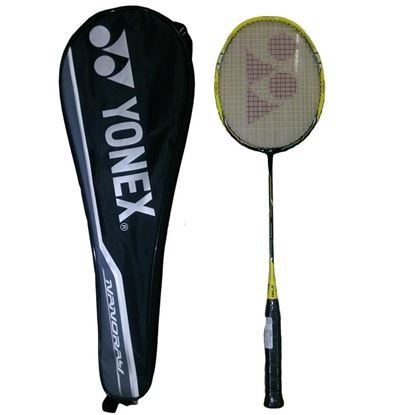 Picture of Yonex Nanoray Z-Speed Badminton Recket