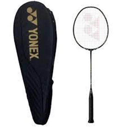 Picture of YONEX NANORAY GlanZ BADMINTION RACKET