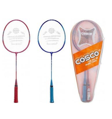 Picture of Cosco CB 80 Junior Badminton Racquet