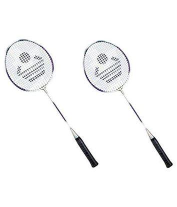 Picture of Cosco Badminton Rackets- CB-85, Recreational