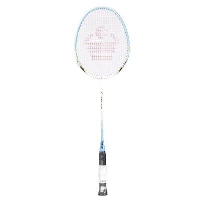 Picture of Cosco CBX-450 Badminton Racket (Pack of 1 pc)