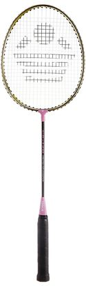 Picture of Cosco Cb-120 Badminton Racquet