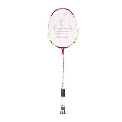 Picture of Cosco CBX-400 Badminton Racket (Pack of 1 pc)