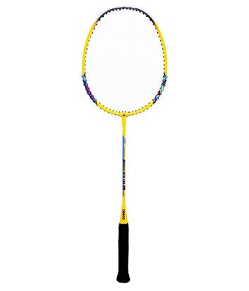 Picture of COSCO BADMINTON RACKET CBX-320