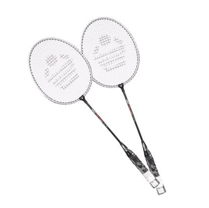 Picture of Cosco CB-150E Badminton Racket (Pack of 2 pcs)