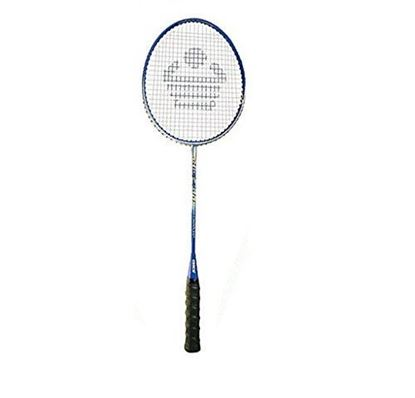 Picture of Cosco CBX-400 Badminton Racquet