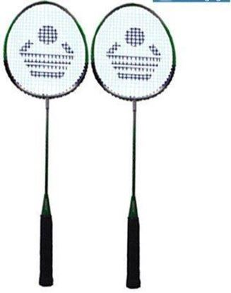 Picture of Cosco Cb-88 Bandminton (Pack Of 2)