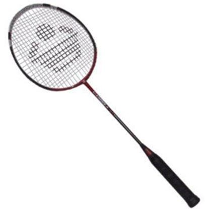 Picture of Cosco Cbx-450 Badminton Racquet