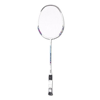 Picture of Cosco CBX-320 Badminton Racket (Pack of 1 pc)