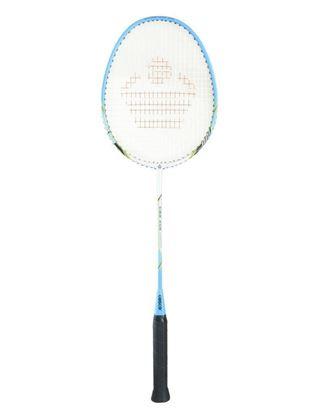 Picture of Cosco CBX-450 Badminton Racquet