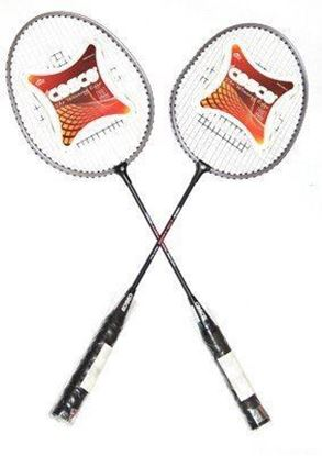 Picture of Cosco Cb-150E Bandminton (Pack Of 2)