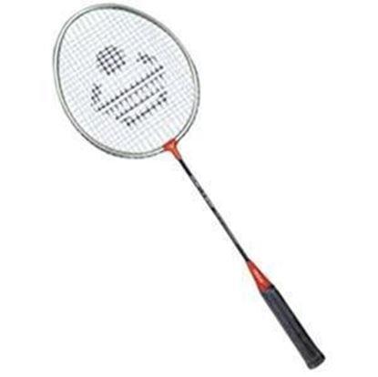 Picture of Cosco CB-90 Badminton Racquet (Multicolour)