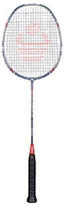 Picture of Cosco Carbontec Ct15 Badminton Racquet