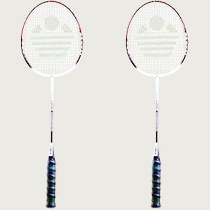 Picture of Cosco Cb-300 Bandminton (Pack Of 2)