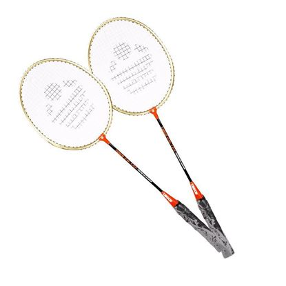Picture of Cosco CB-120 Badminton Racket (Pack of 2 pcs)