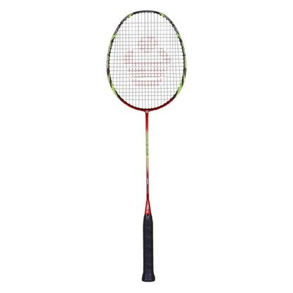 Picture of Cosco Badminton Rackets, Training CBX450