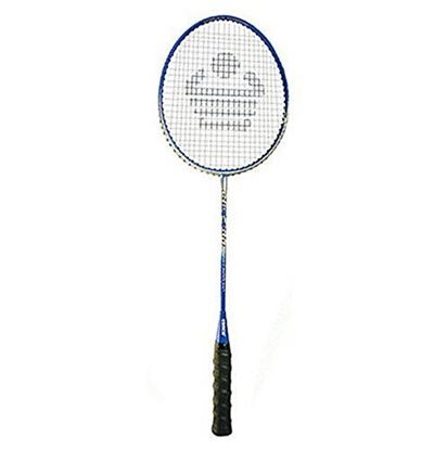 Picture of Cosco Badminton Rackets, Hobby