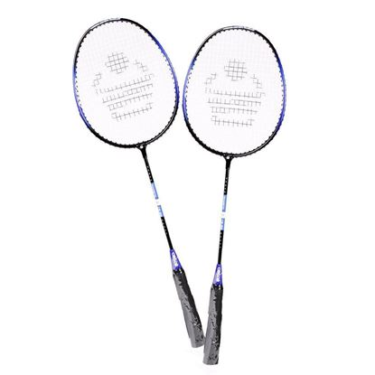 Picture of Cosco CB-89 Badminton Racket (Pack of 2 pcs)