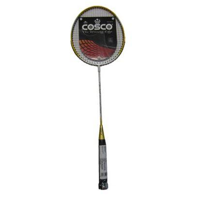 Picture of Cosco CB-110 Badminton Racket