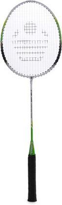 Picture of Cosco Cb-115 Badminton Racquet