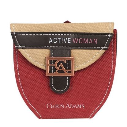 Picture of Chris Adams Perfumes Active Woman Perfume for Women,