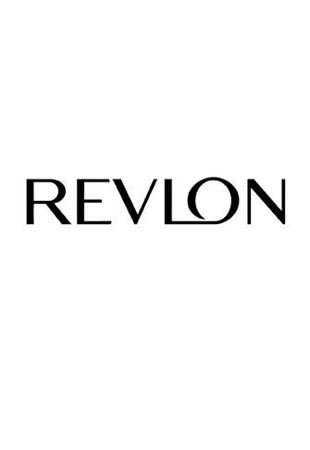 Picture for category Revlon Brands