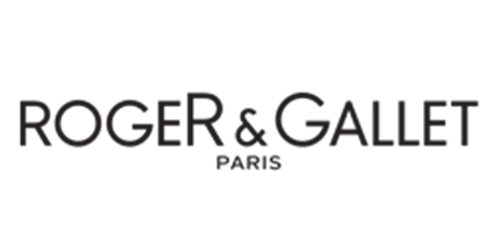 Picture for category Roger & Gallet Brands