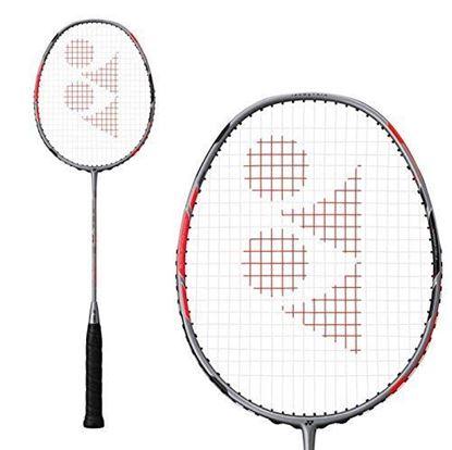 Picture of Yonex Duora-77 Badminton Racket