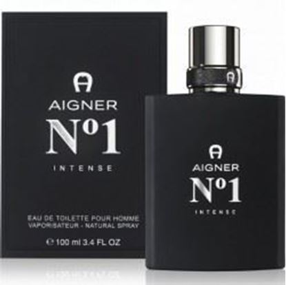 Picture of Channel aigner no -1 Perfume For Men  100ml