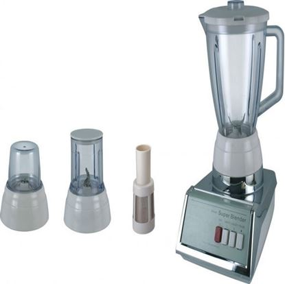 Picture of Vision Blender VSBL-S30