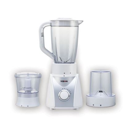 Picture of Vision Blender (VSBL-S45)