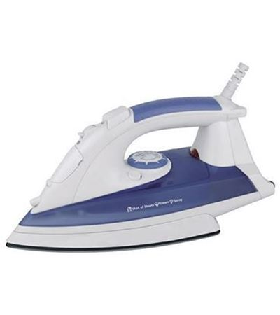 Picture for category Electric Iron
