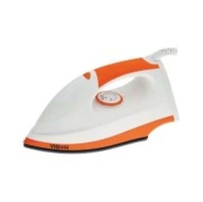 Picture of Vision Electric Iron VIS-633