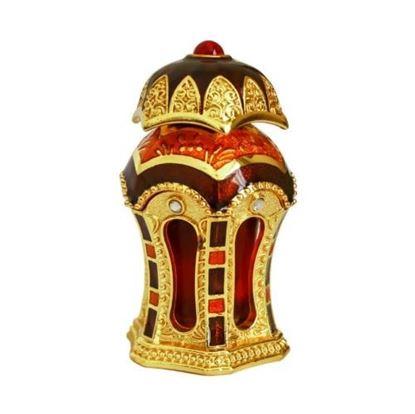 Picture of Al Haramain Rafia Gold Attor-20 Ml