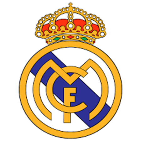 Picture for category Real Madrid