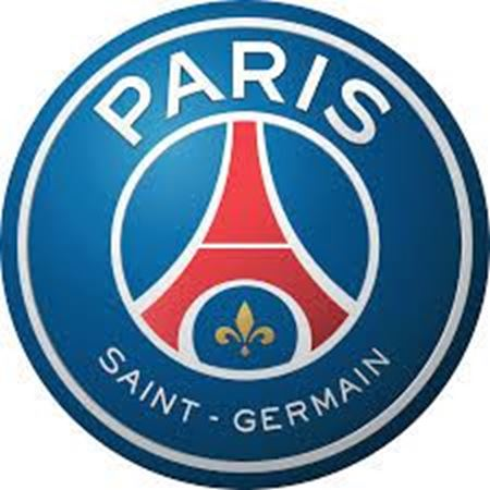 Picture for category Paris Saint-Germain(PSG)