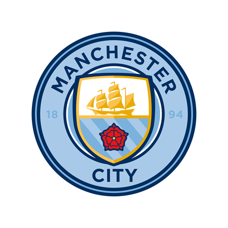 Picture for category Manchester City