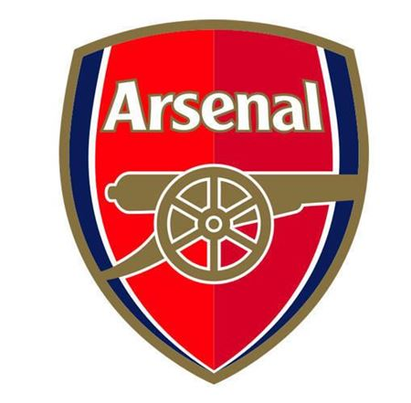 Picture for category Arsenal