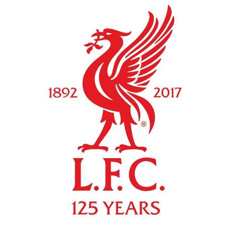 Picture for category Liverpool