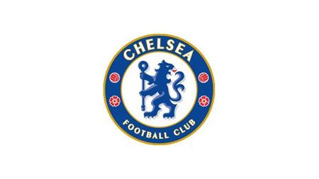 Picture for category Chelsea
