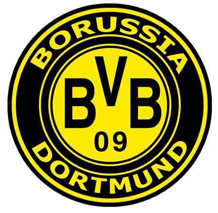 Picture for category Borussia