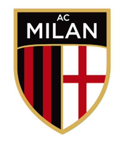 Picture for category AC Milan
