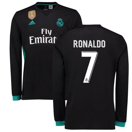 Picture for category Player name jersey