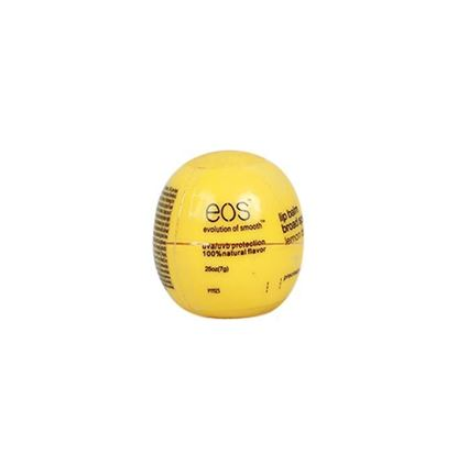 Picture of Beauty Bar EOS Lip Balm - Yellow