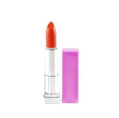 Picture of Maybelline Color Sensation Lipstick - Hot Plum