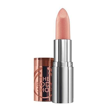 Picture of The Body Shop Colour Crush Lipstick - Golden Syrup
